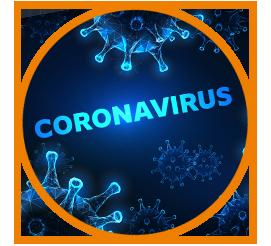 corona_stoerer