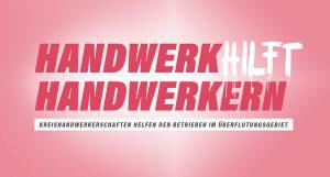 Handwerk-hilft-Handwerkern_1024x548